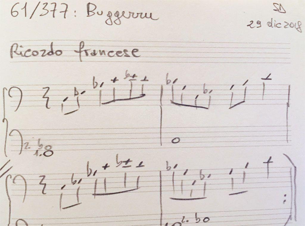061-Buggerru-score