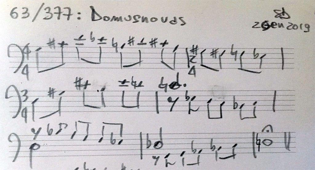 063-Domusnovas-score