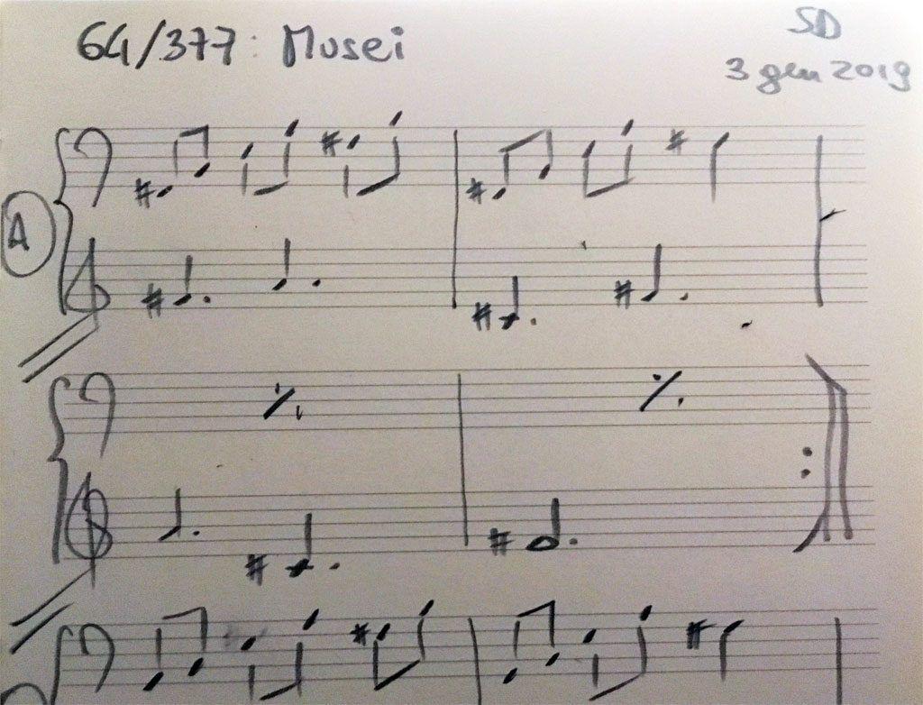 064-Musei-score