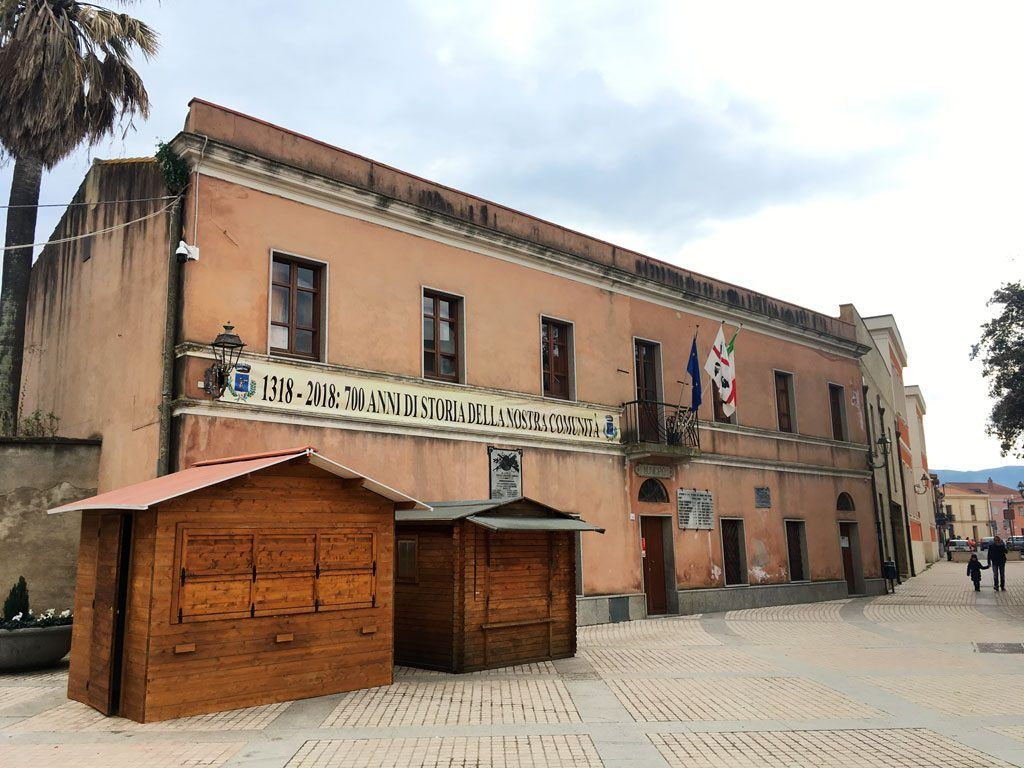 065-Villamassargia-blog-5