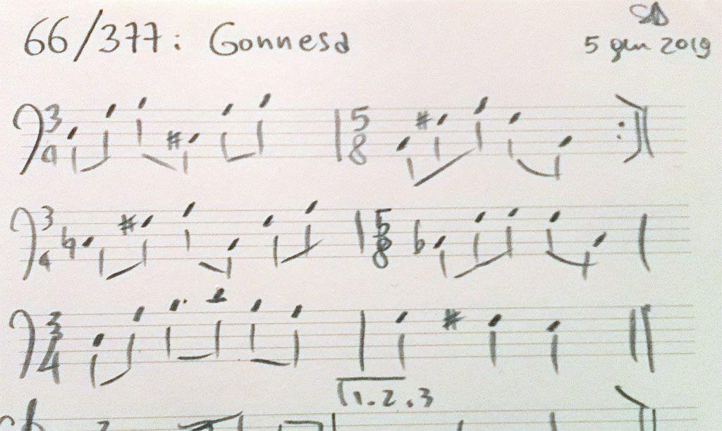 066-Gonnesa-score