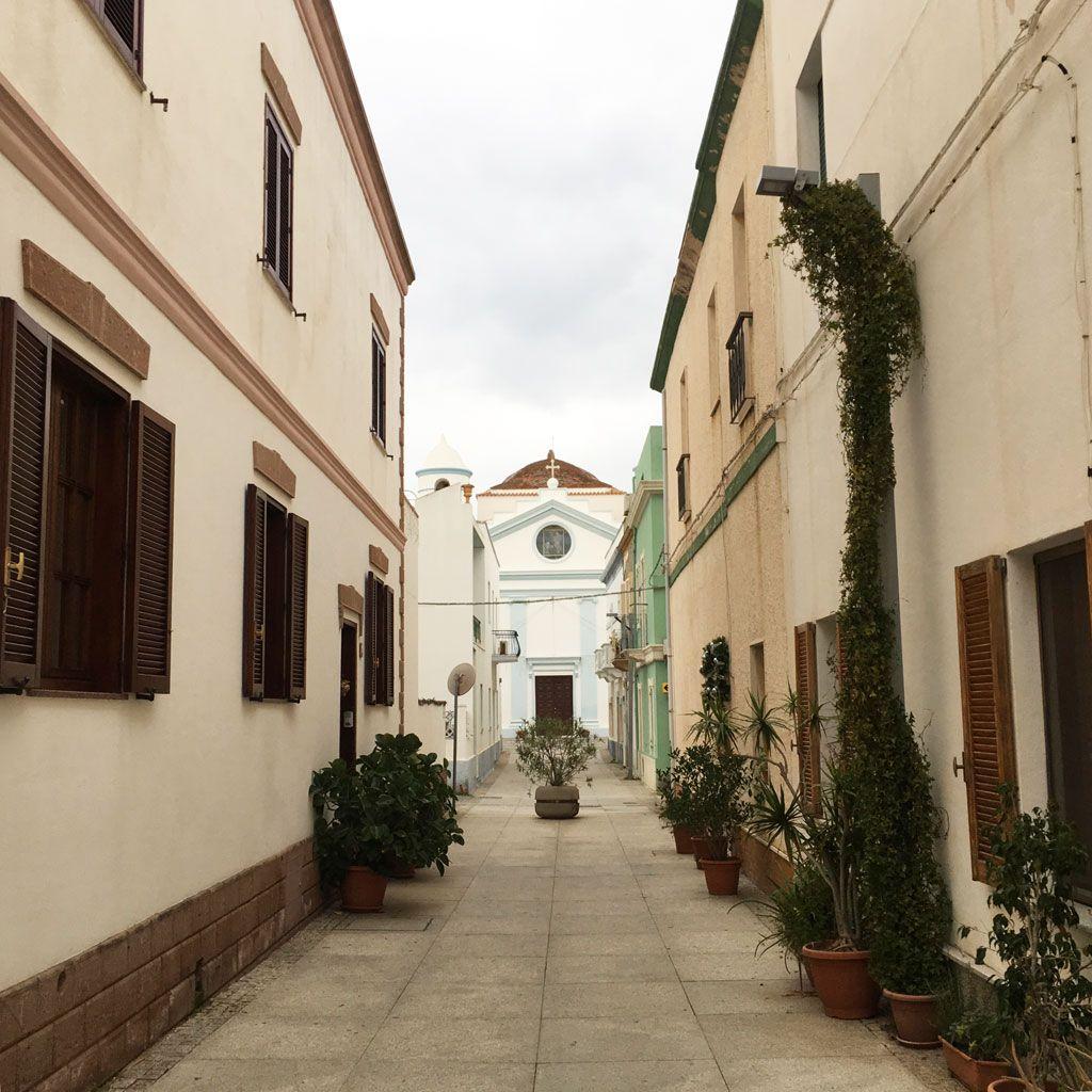 069-Calasetta-blog-2