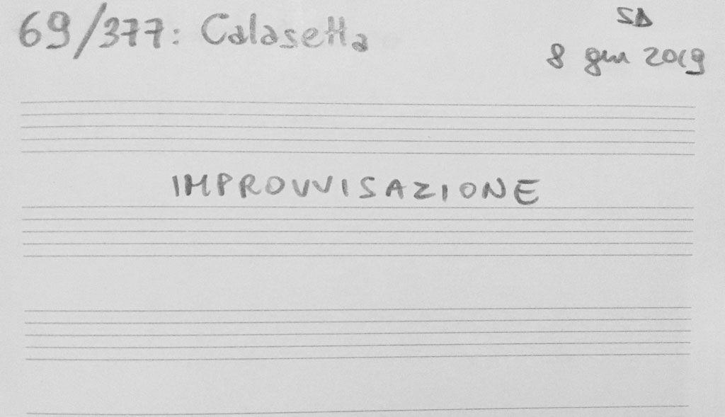069-Calasetta-score