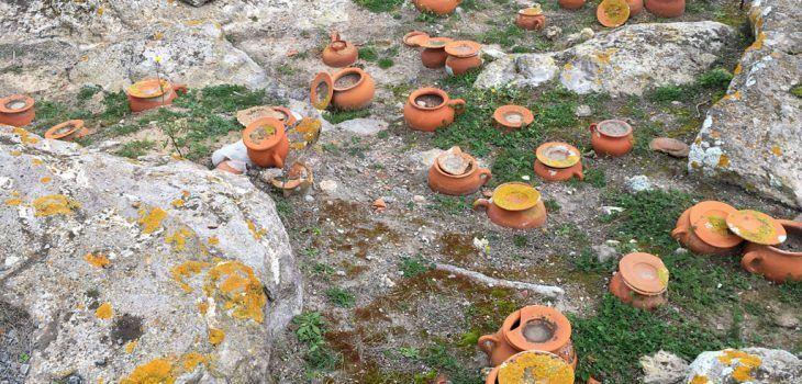 070-SantAntioco-blog-feature