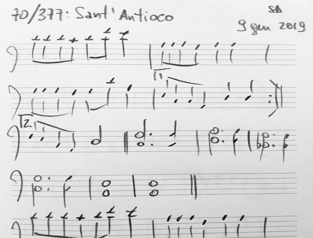 070-SantAntioco-score