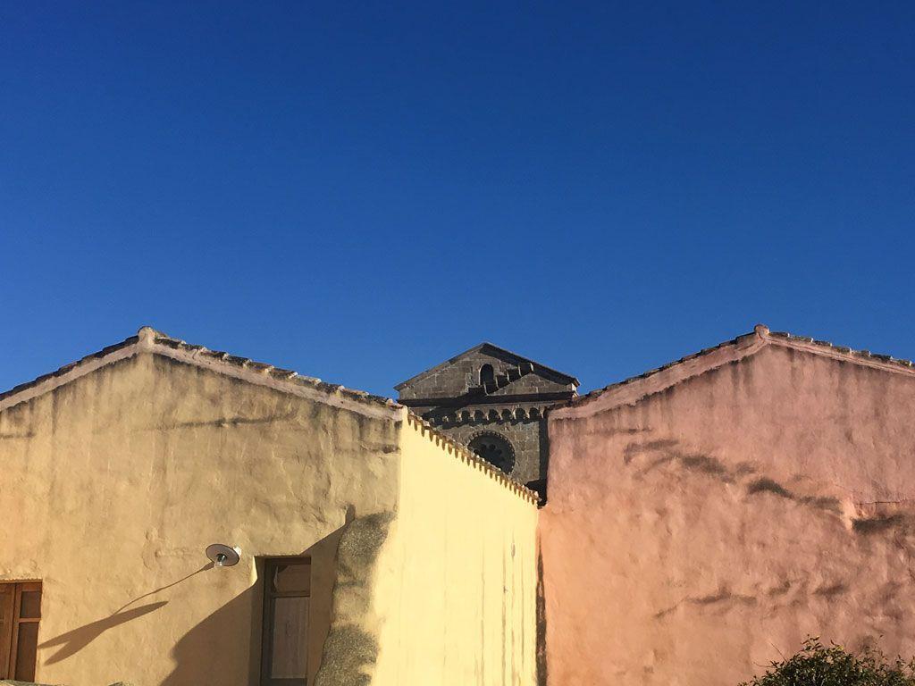 071-Tratalias-blog-1