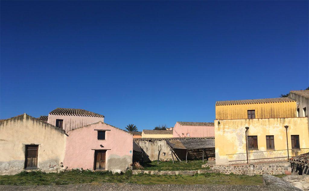 071-Tratalias-blog-4
