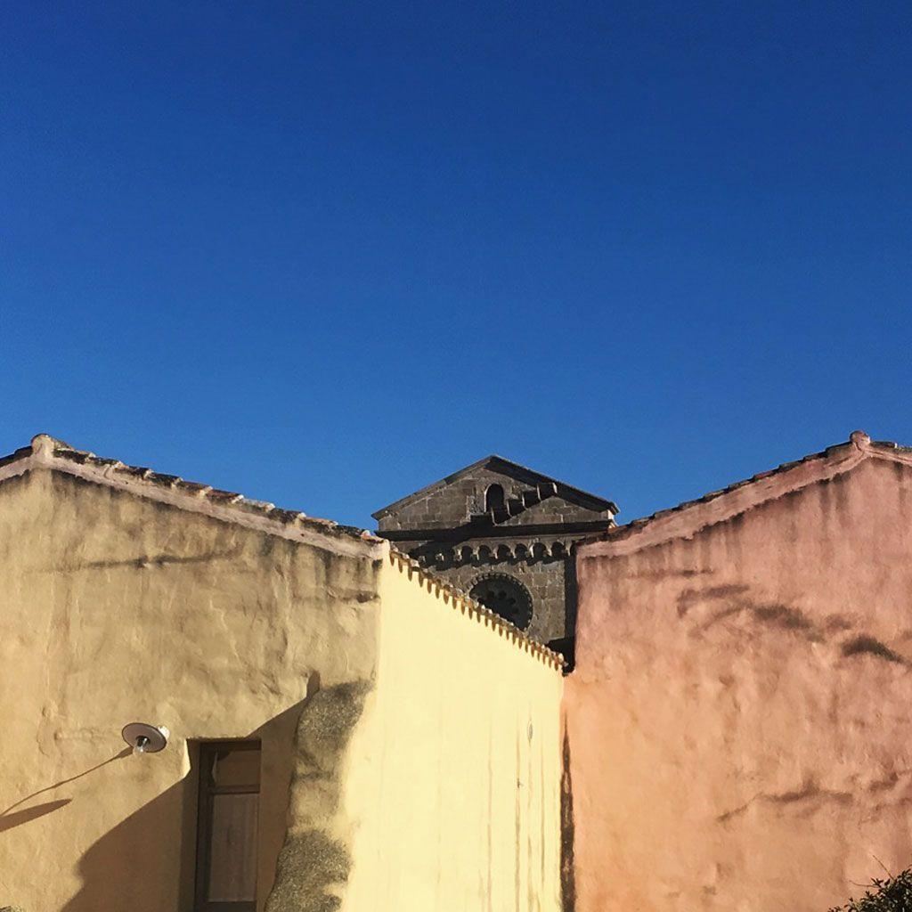 071-Tratalias-blog-feature