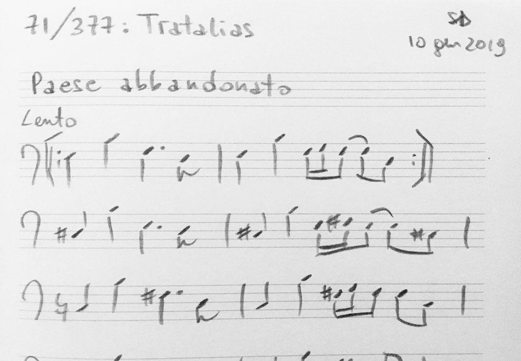 071-Tratalias-score
