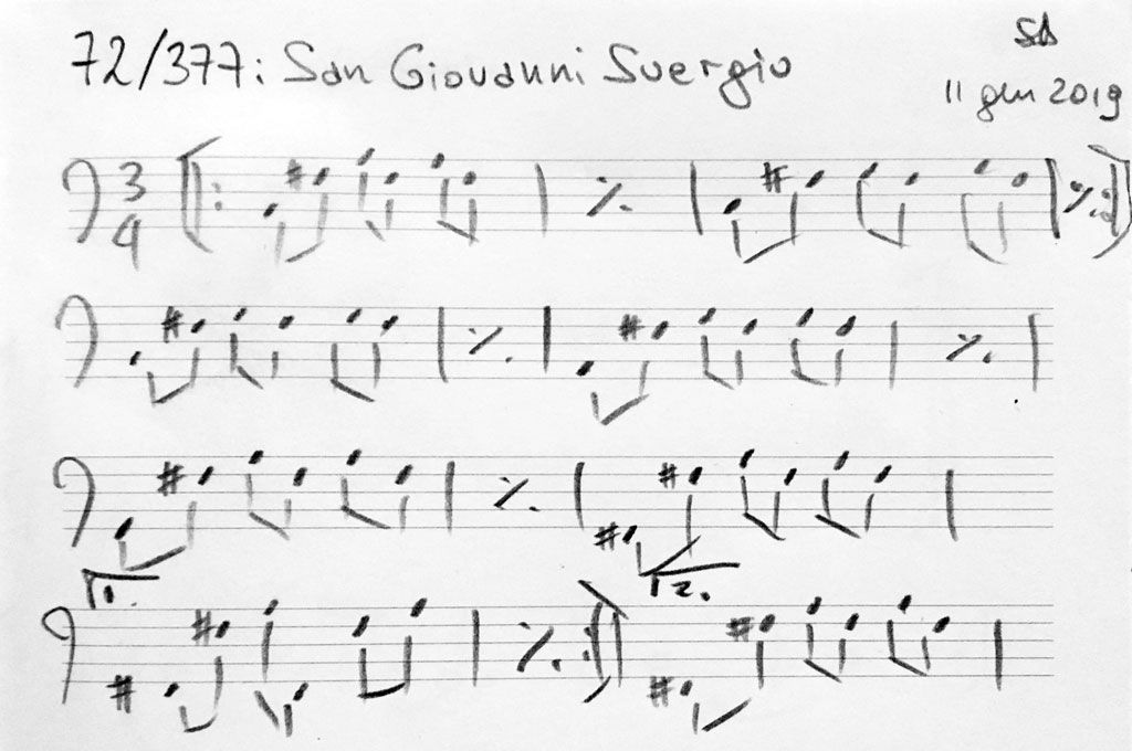 072-San-Giovanni-Suergiu-score