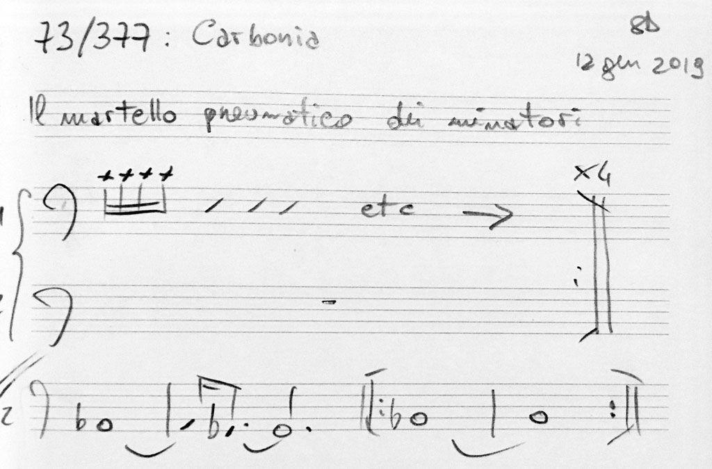 073-Carbonia-score