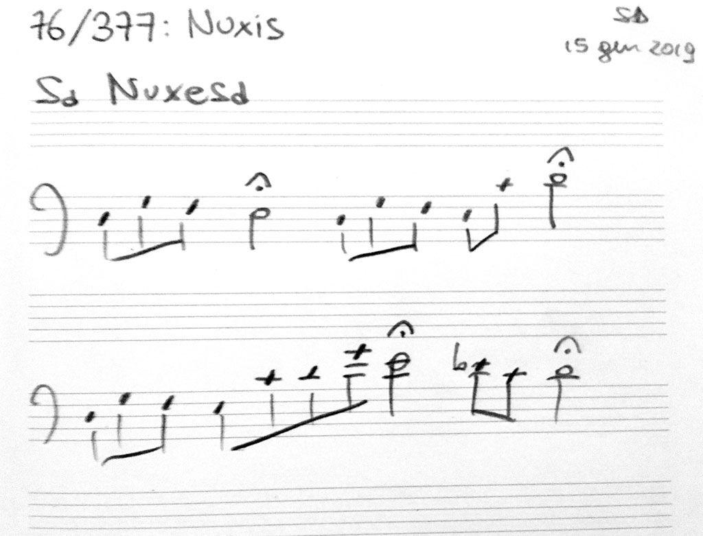 076-Nuxis-score
