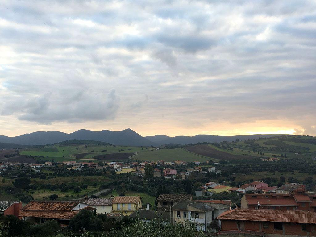 077-Santadi-blog-1