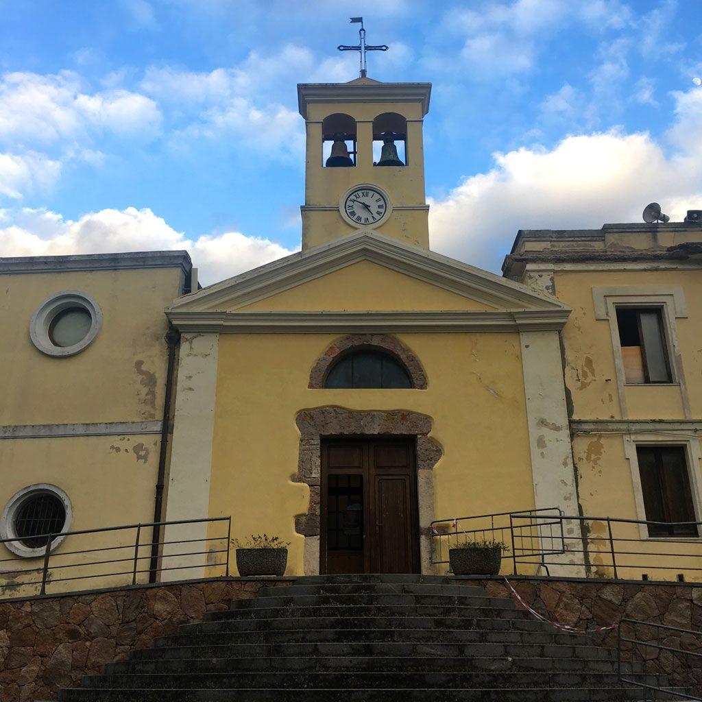 077-Santadi-blog-6