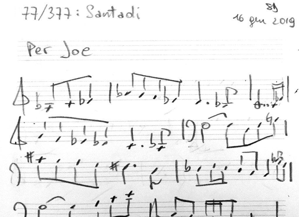 077-Santadi-score