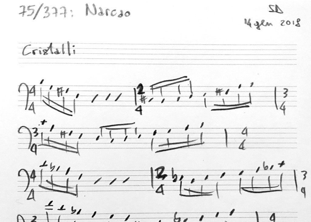 078-Narcao-score