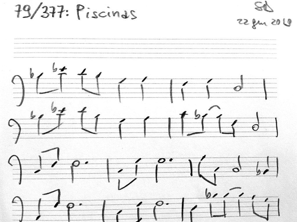 079-Piscinas-score