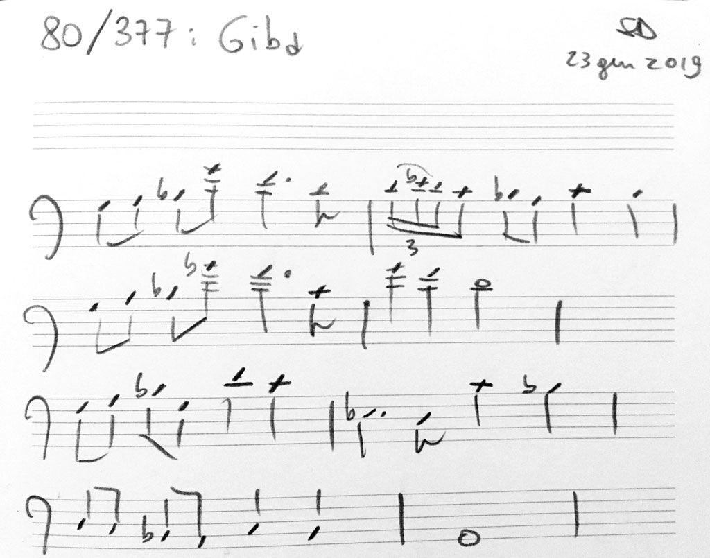080-Giba-score