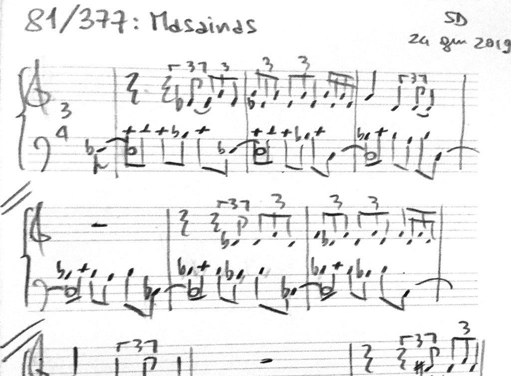 081-Masainas-score