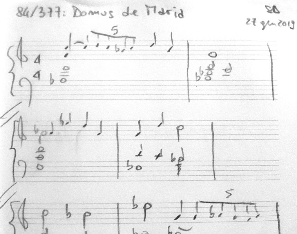 084-Domus-De-Maria-score