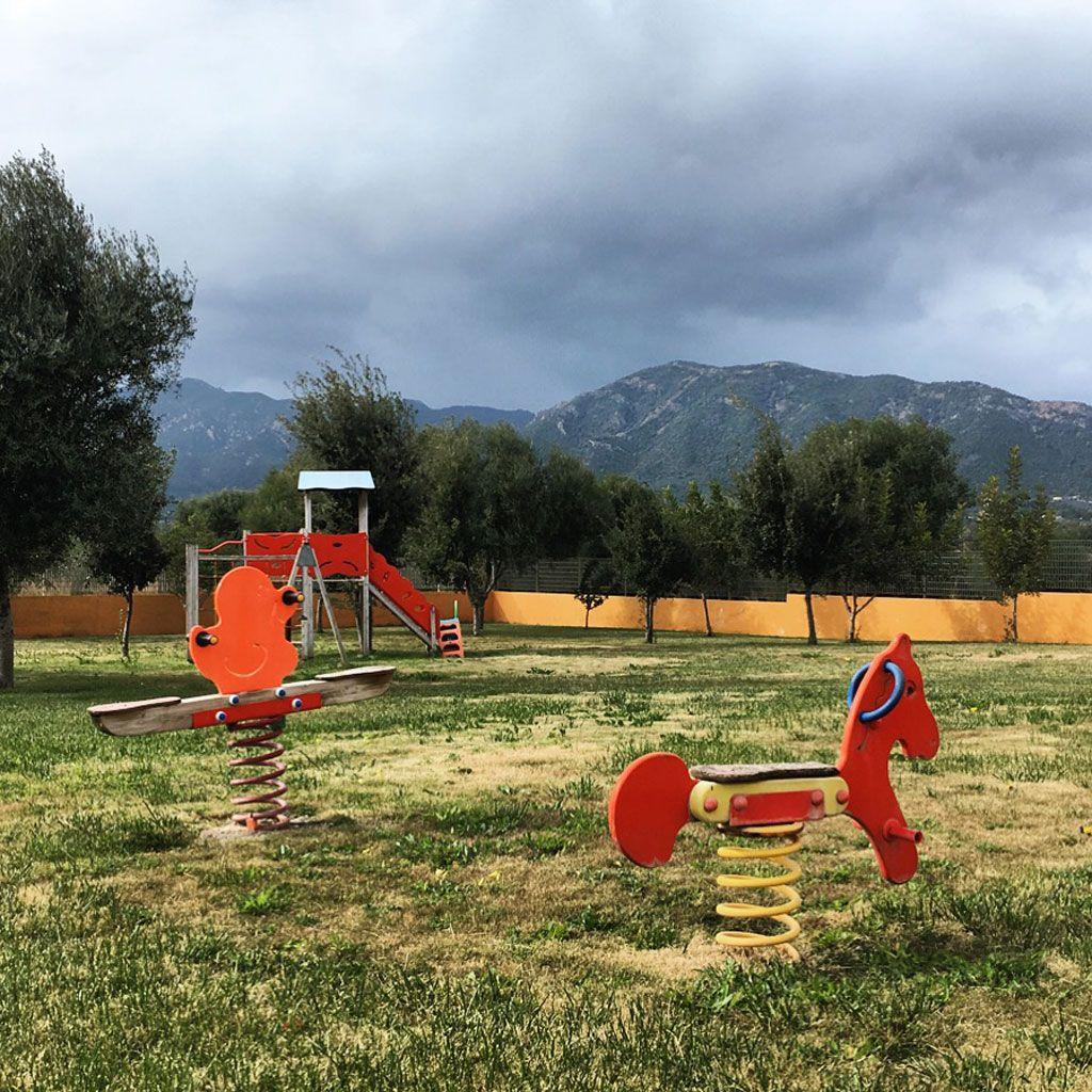 086-Villa-San-Pietro-blog-4