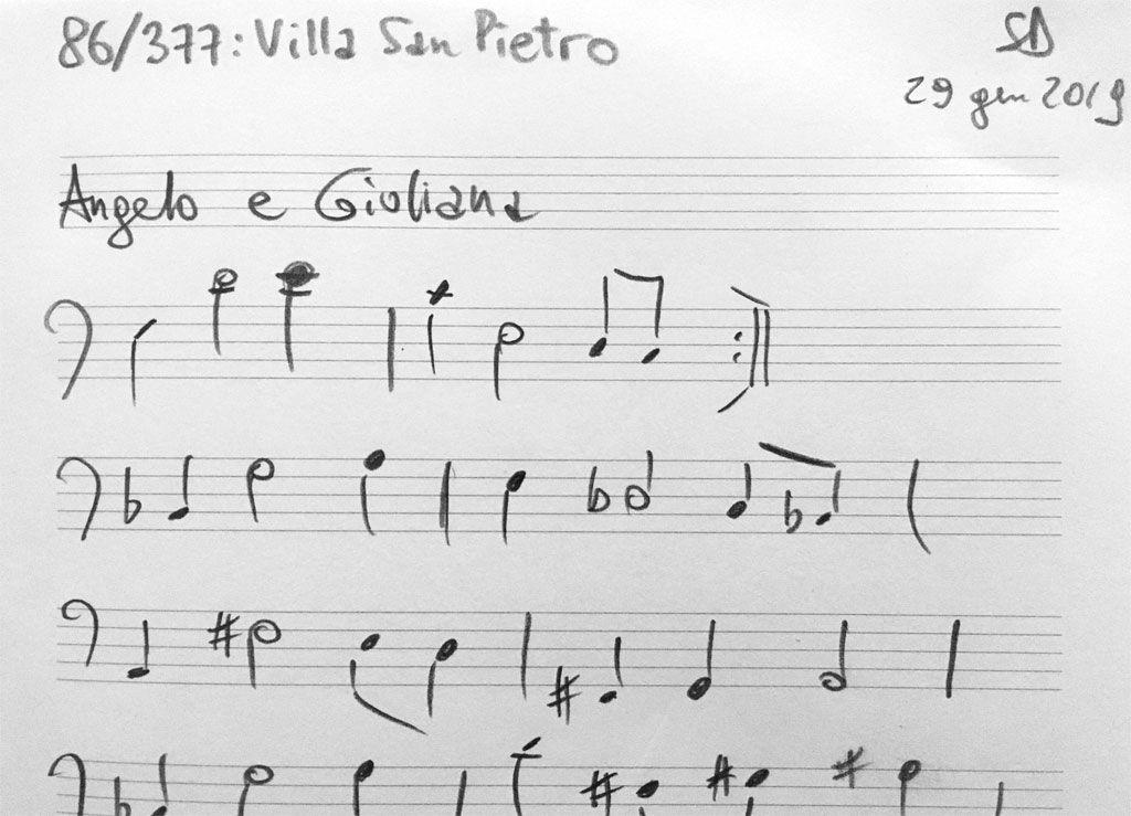 086-Villa-San-Pietro-score