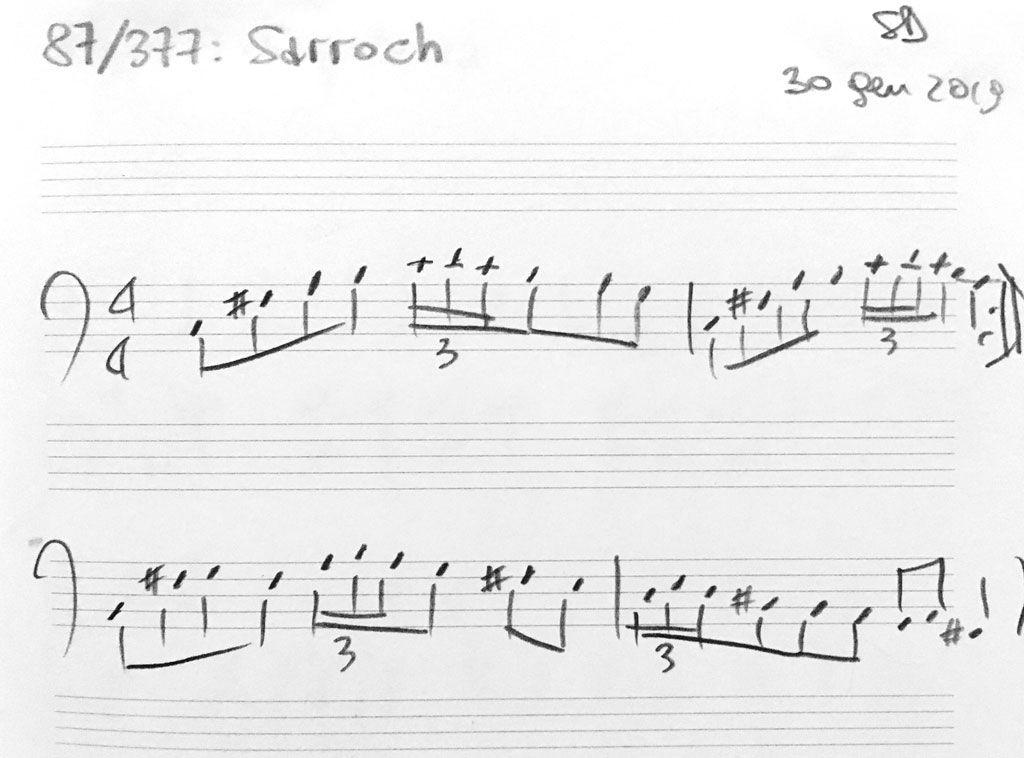 087-Sarroch-score