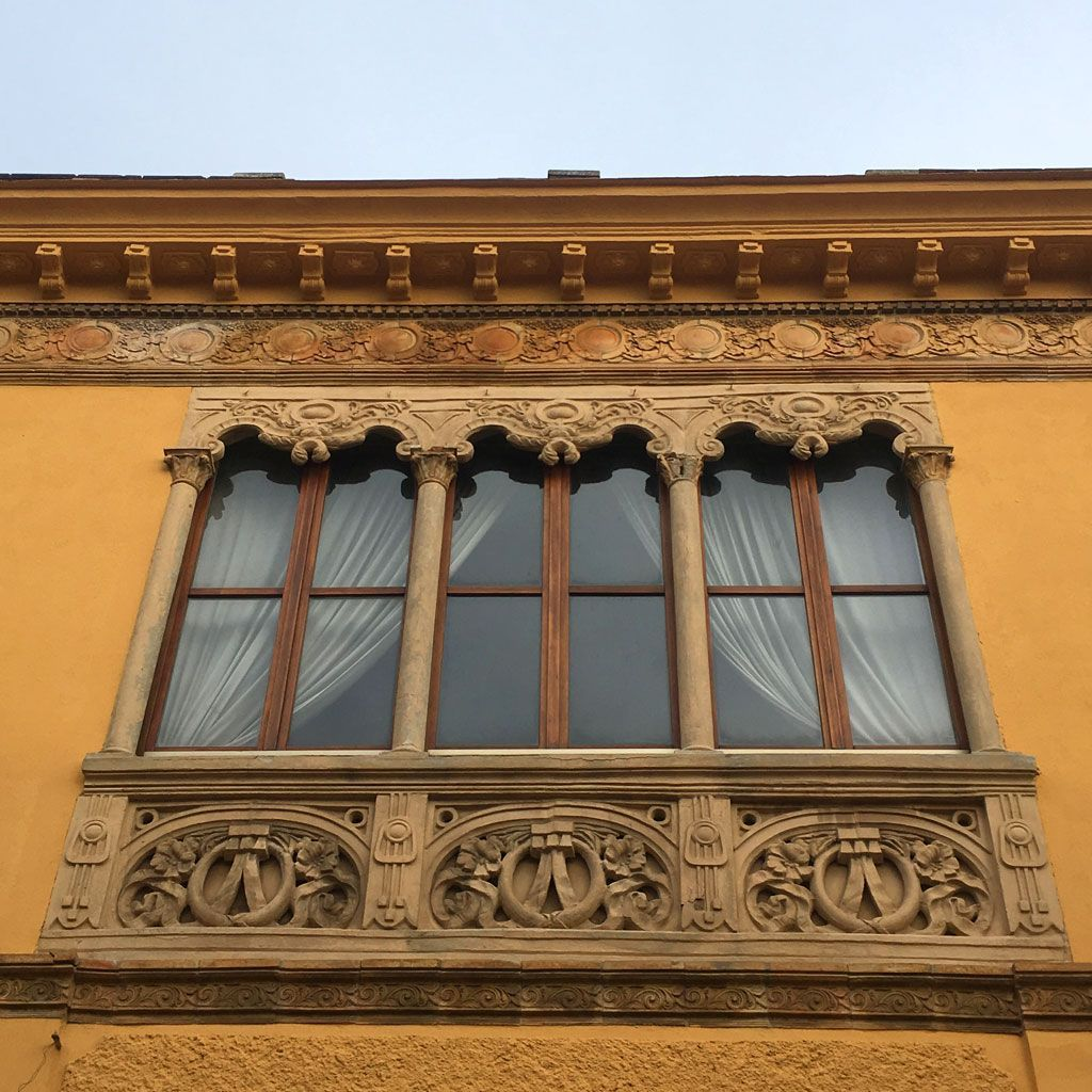 088-Capoterra-blog-2