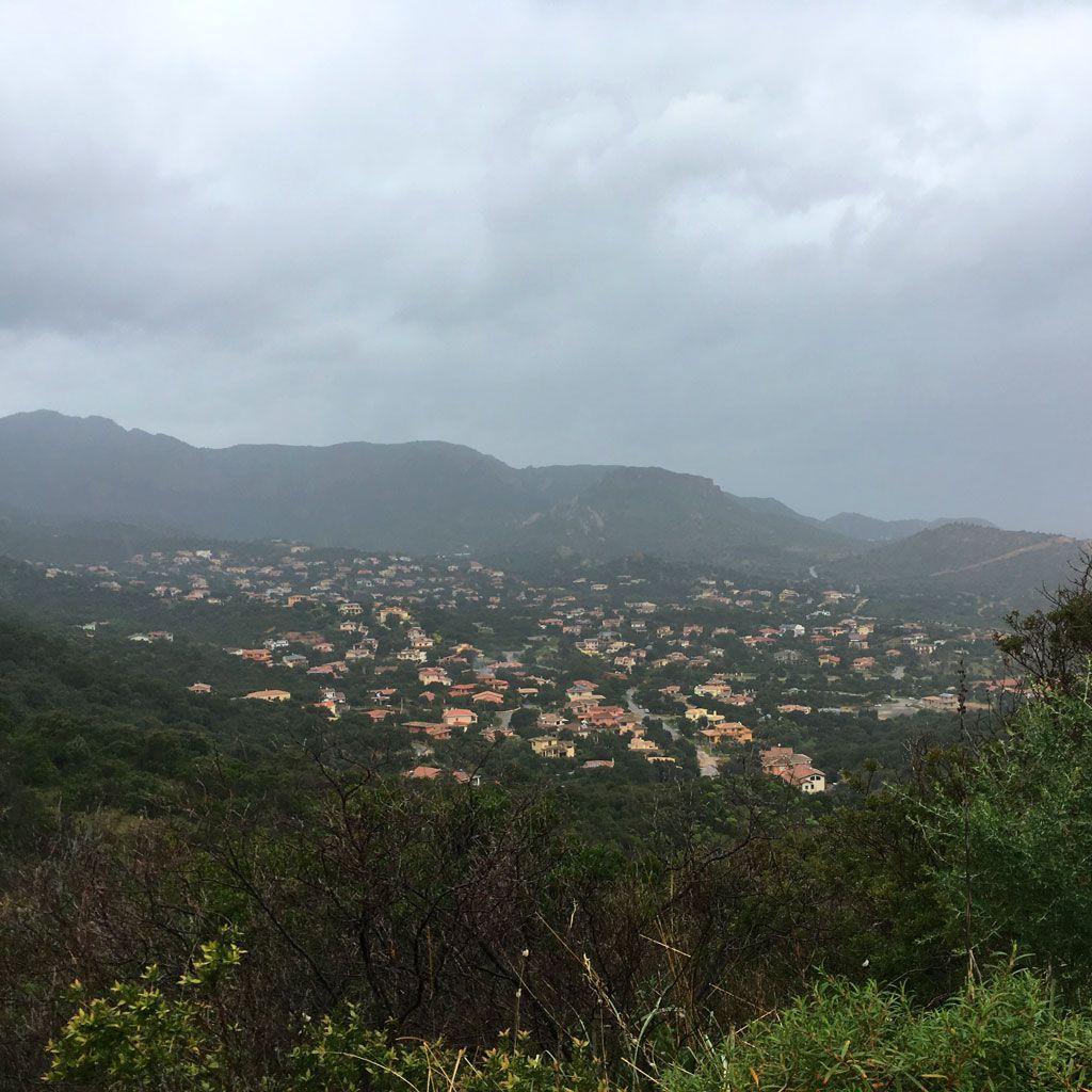 088-Capoterra-blog-3