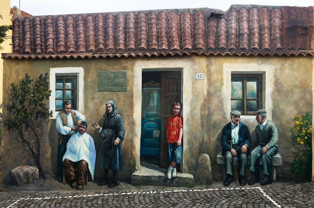 088-Capoterra-blog-4