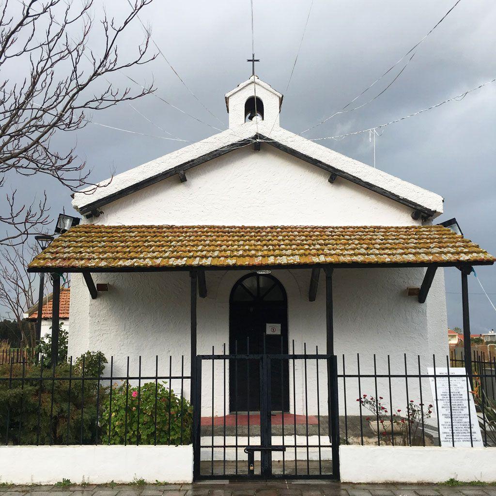 088-Capoterra-blog-5