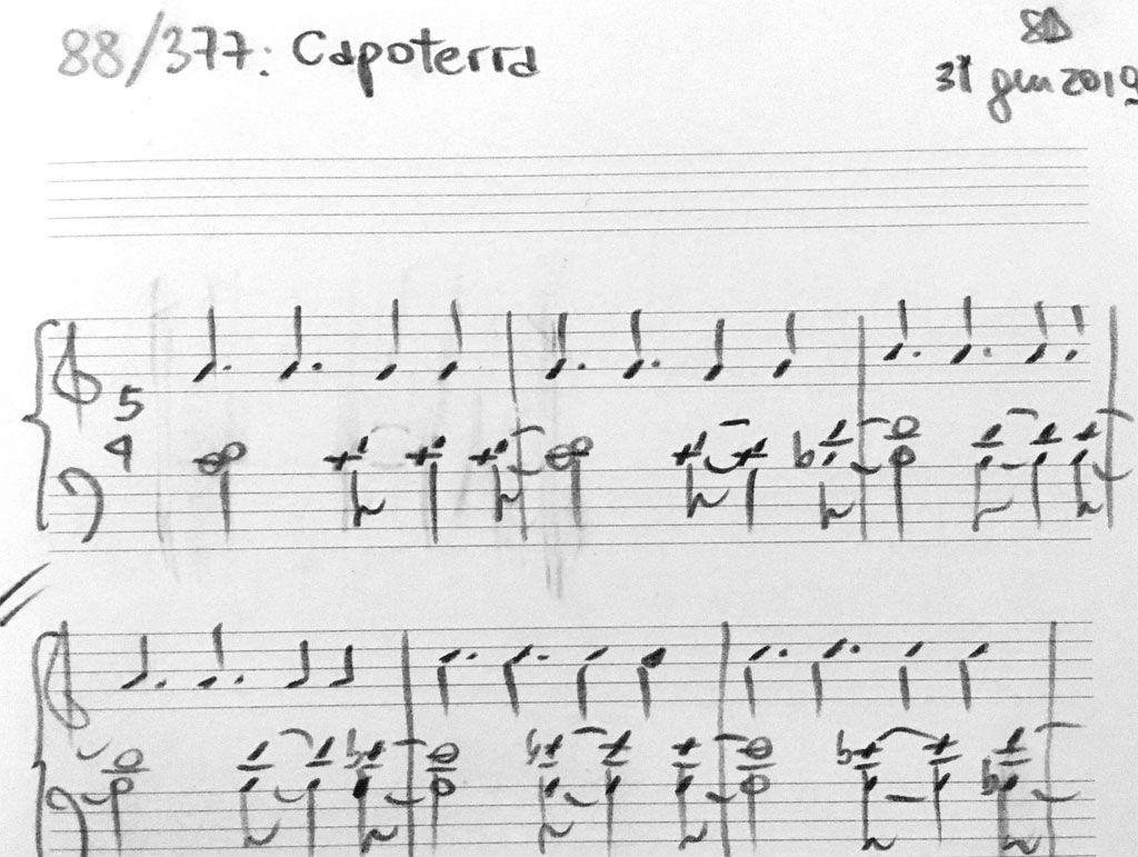 088-Capoterra-score
