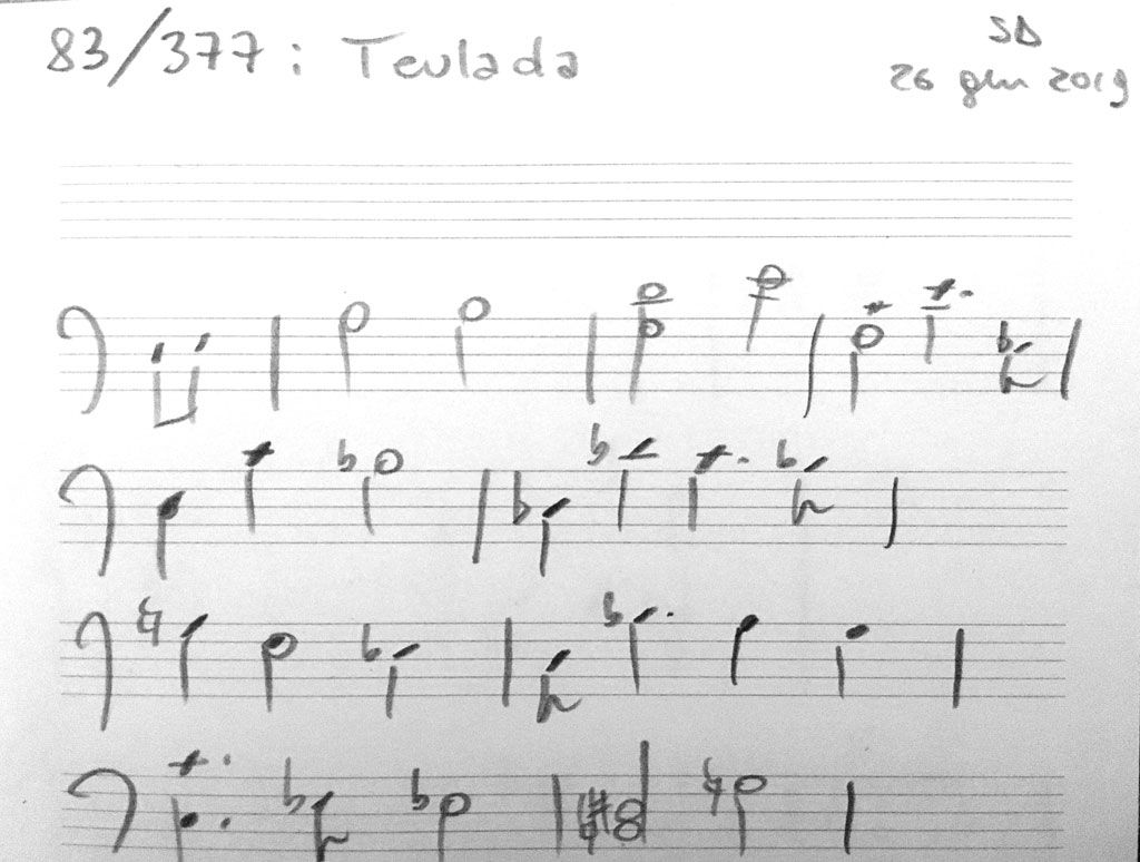 083-Teulada-score