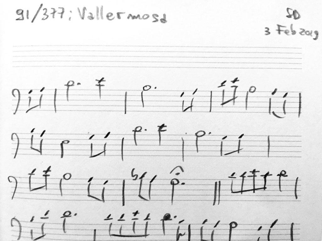 091-Vallermosa-score