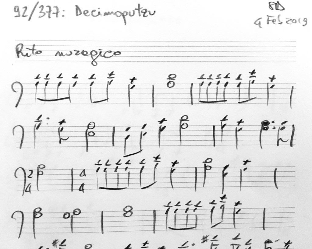 092-Decimoputzu-score