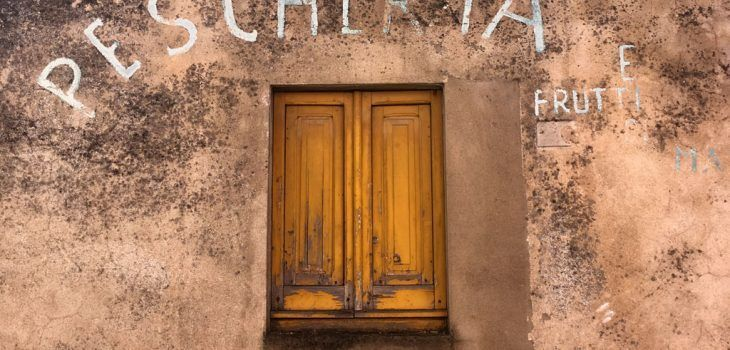 093-Villaspeciosa-blog-feature