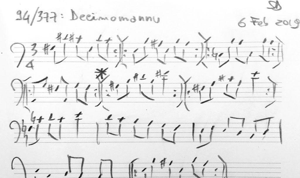 094-Decimomannu-score