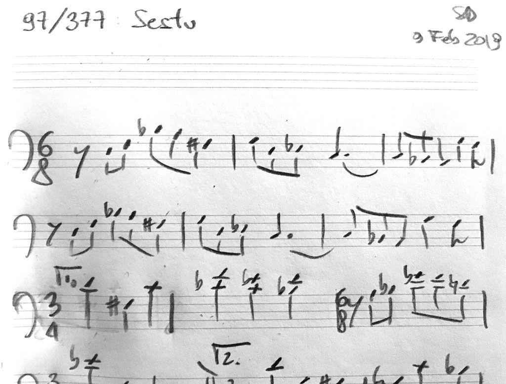 097-Sestu-score
