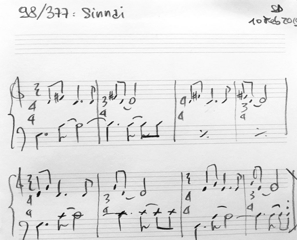 098-Sinnai-score