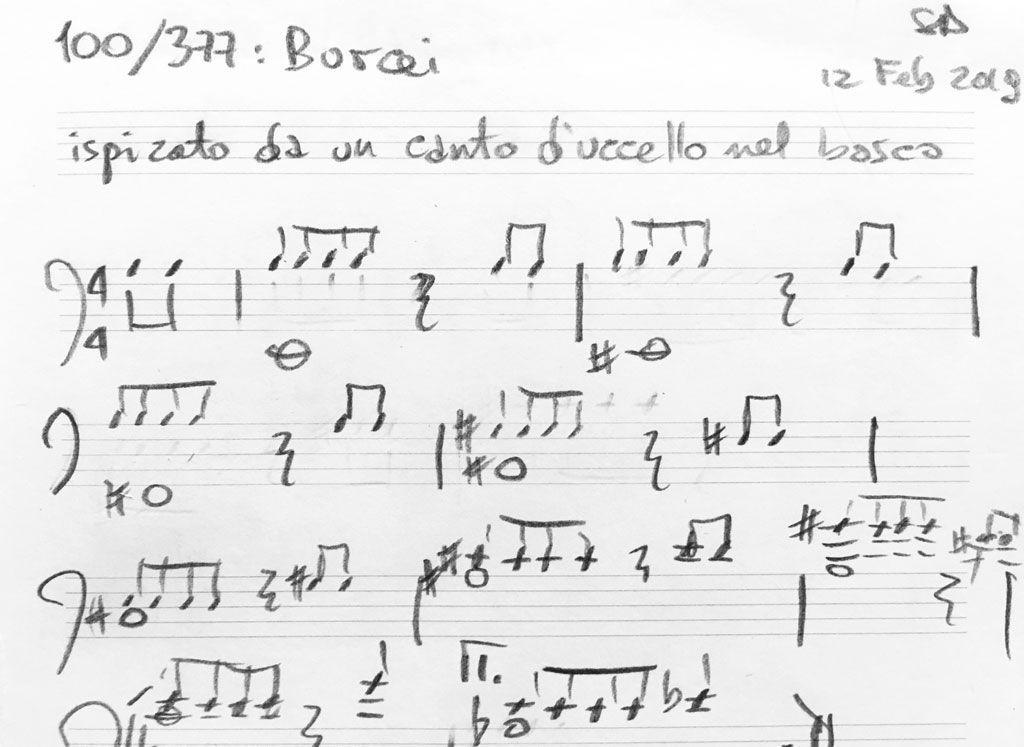 100-Burcei-score
