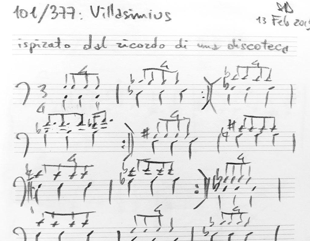 101-Villasimius-score