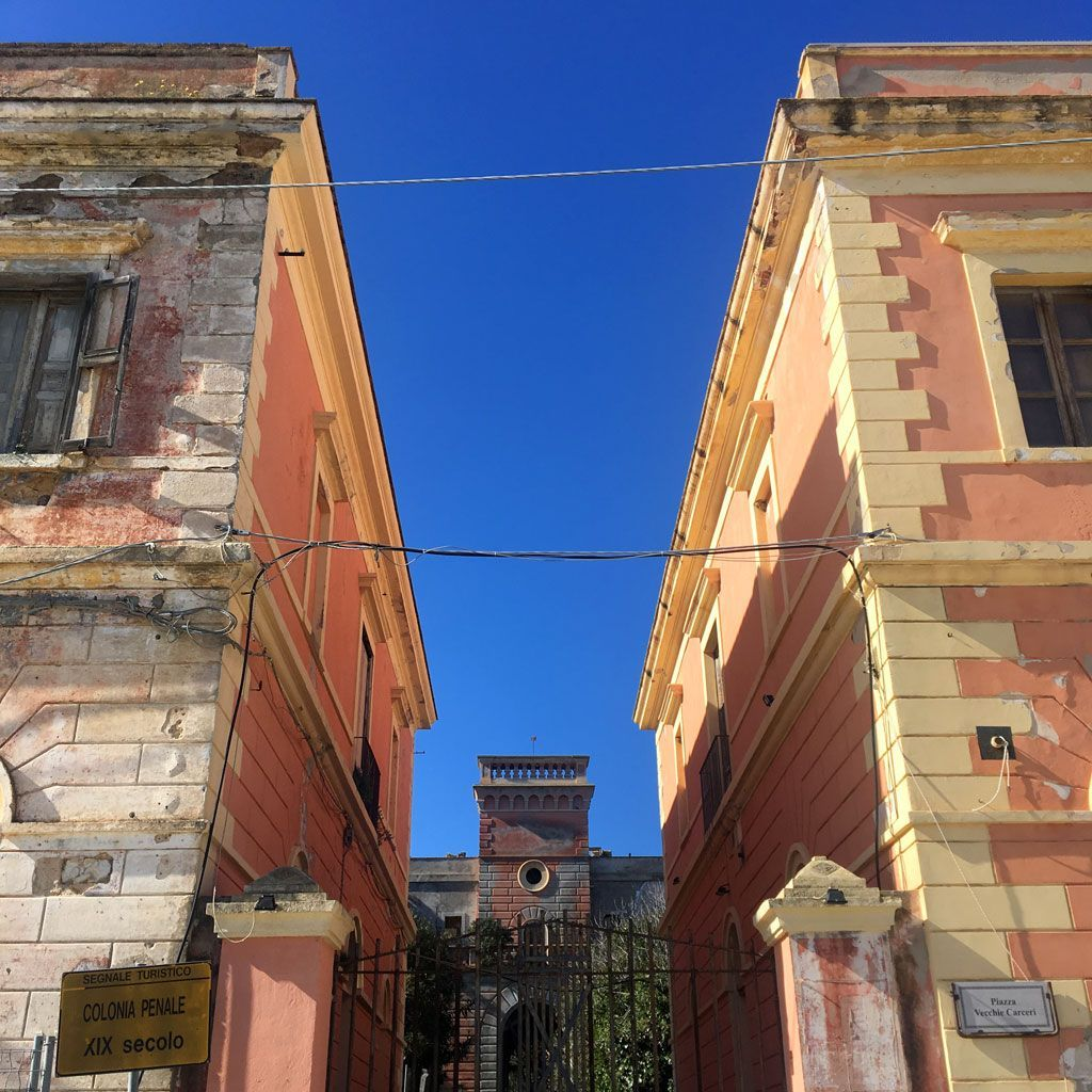 102-Castiadas-blog-feature