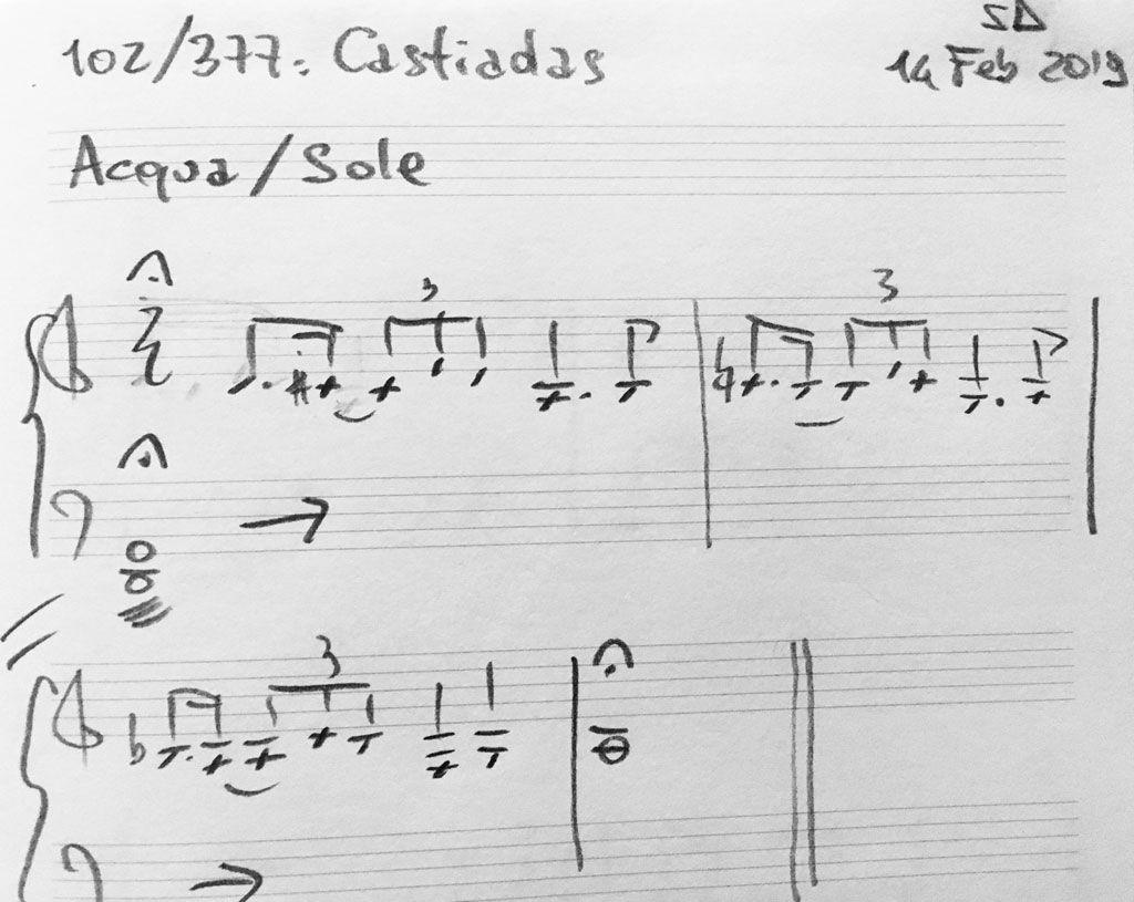102-Castiadas-score