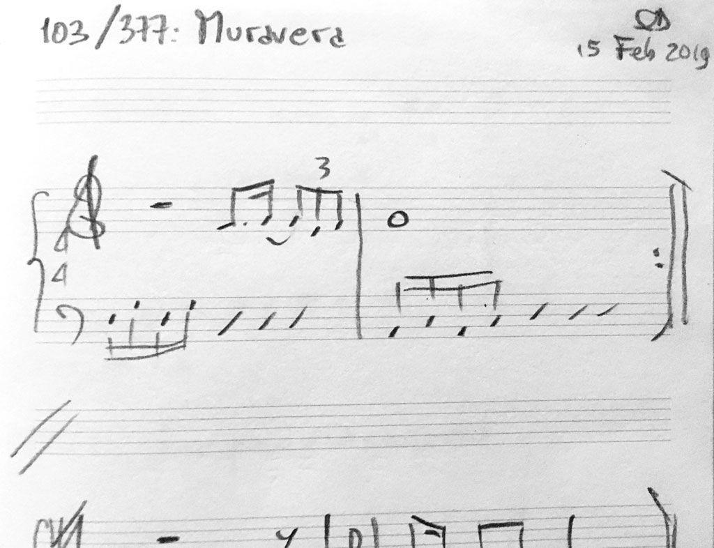 103-Muravera-score