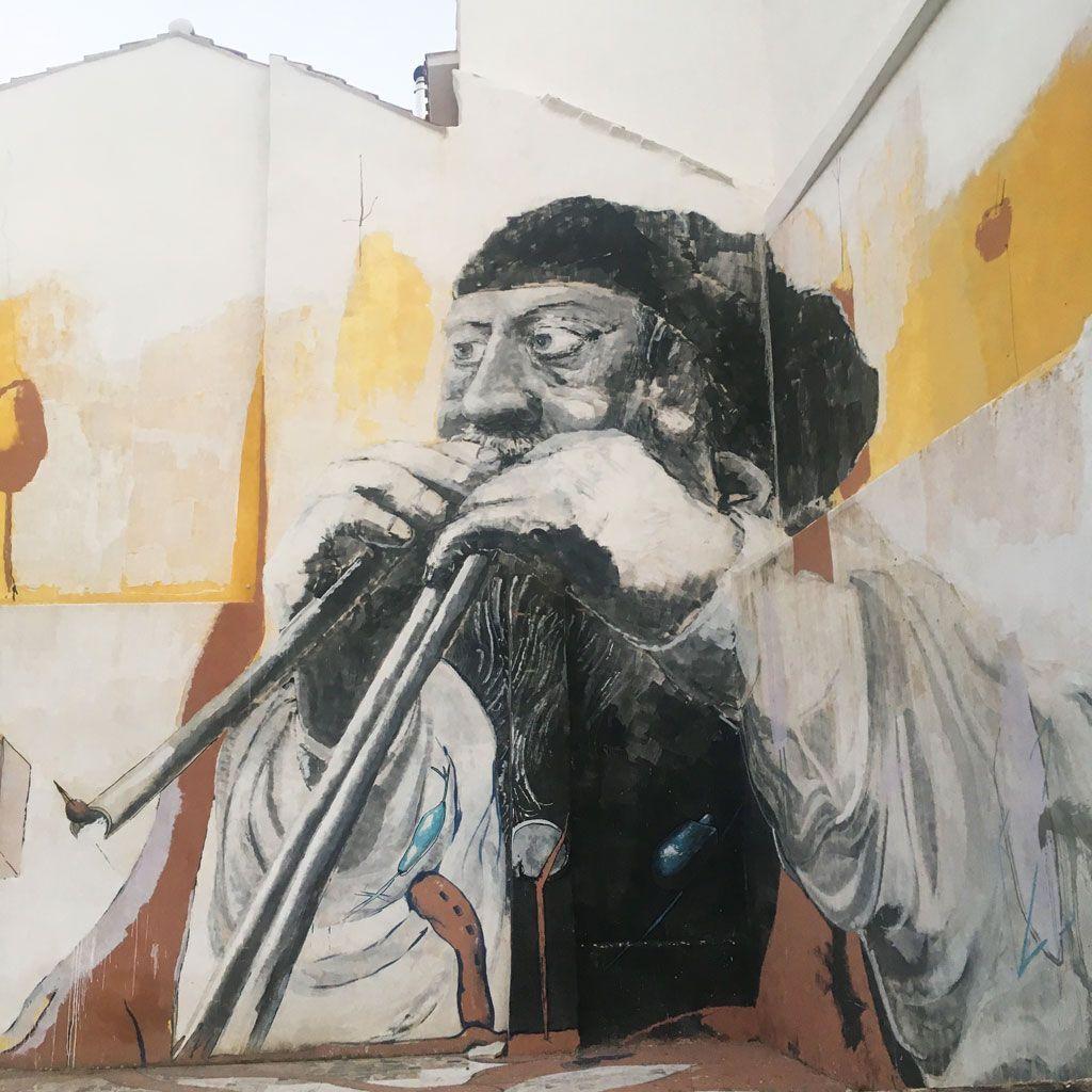 104-Villaputzu-blog-5