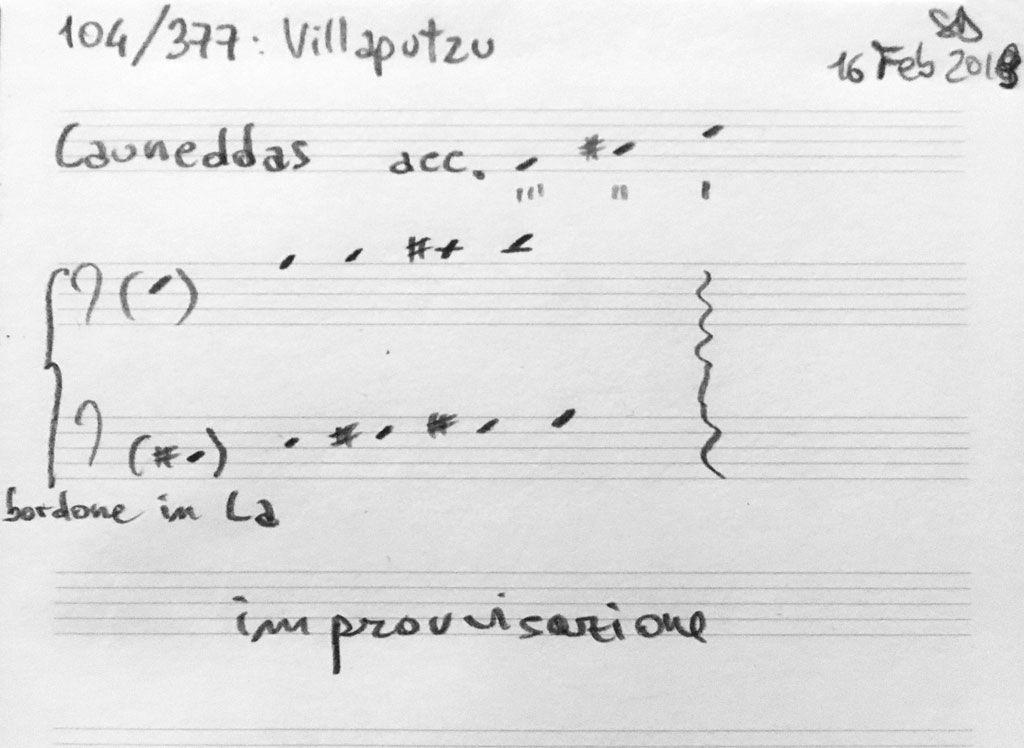 104-Villaputzu-score