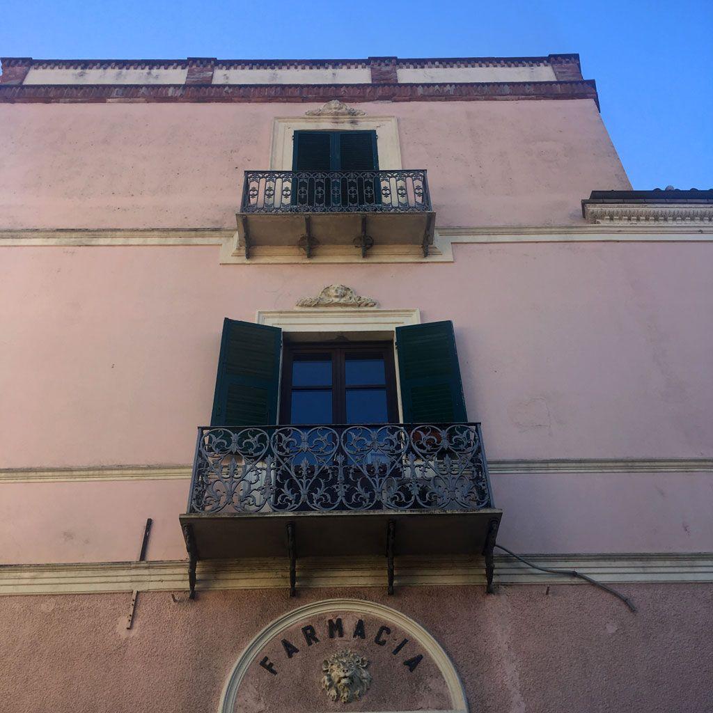 105-San-Vito-blog-3