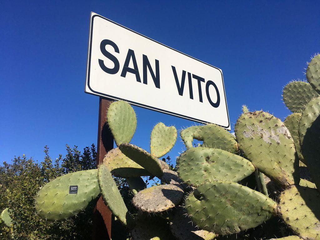 105-San-Vito-blog-7