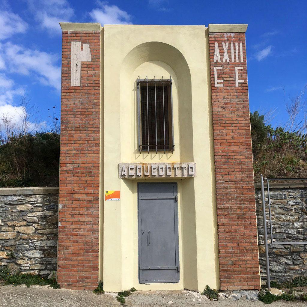 108-San-Nicolò-Gerrei-blog-5