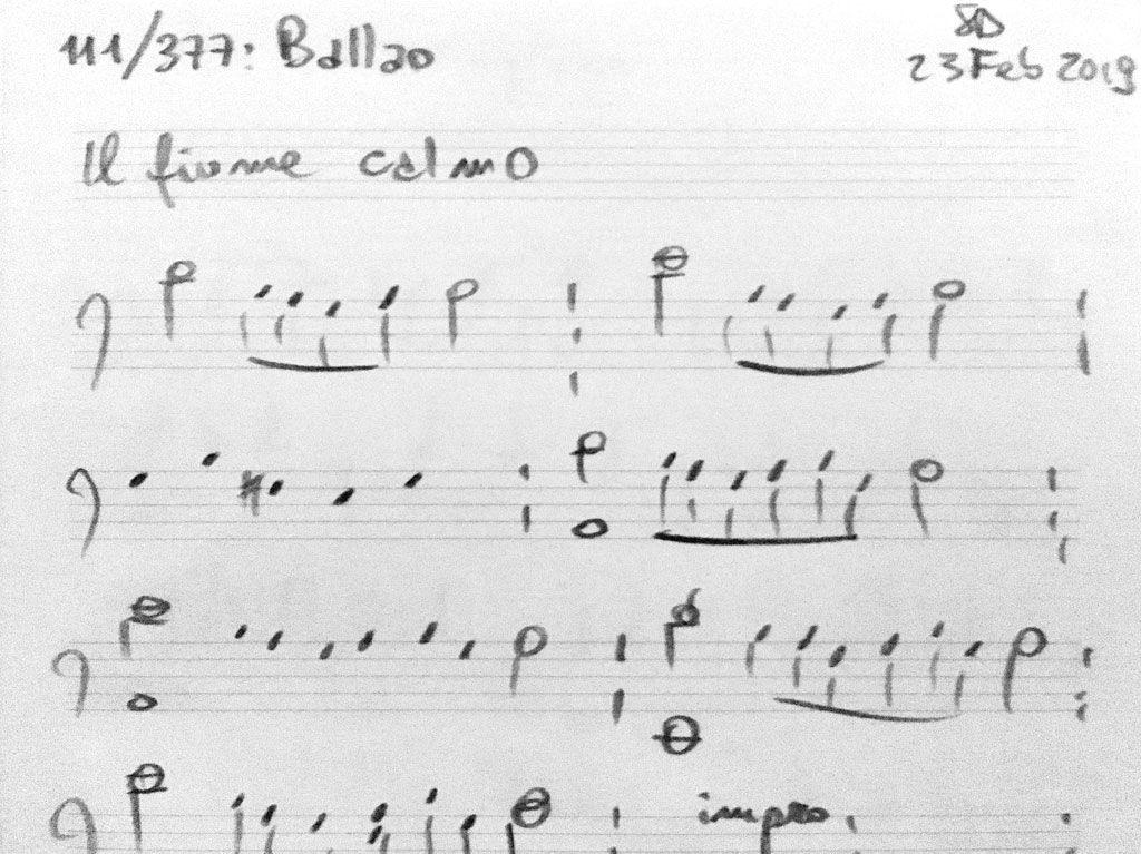 111-Ballao-blog-1